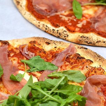 best-pizza-place-in-bangkok
