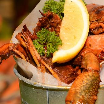 crazy-crayfish-buffet-snap-win