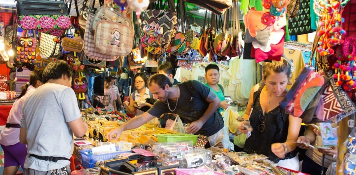 01-chatuchak-weekend-market-2
