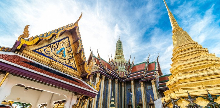 01-grand-palace-the-emerald-buddha-2