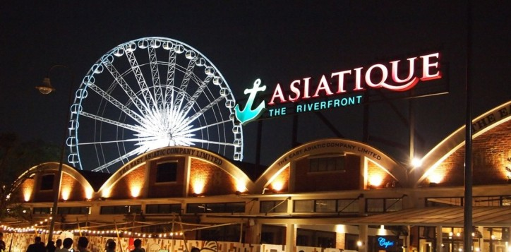 06-asiatique-the-riverfront-in-bangkok-2