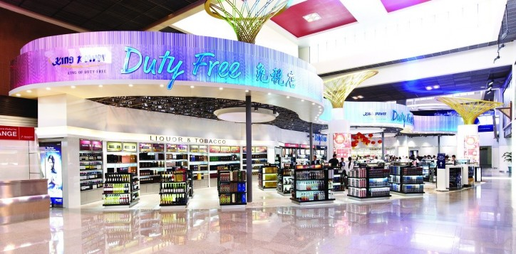 09-king-power-duty-free-2