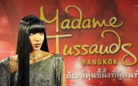 10-madam-tusseauds-bangkok-2