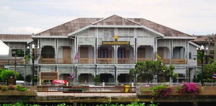 10-nonthaburi-museum-2