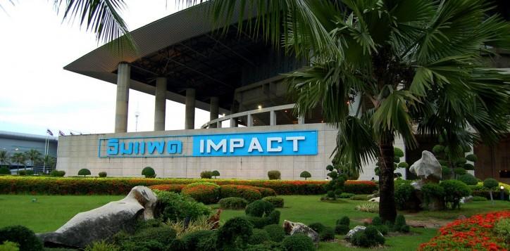 14-impact-arena-2