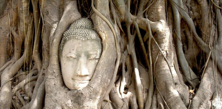 16-ayutthaya-historical-park-2