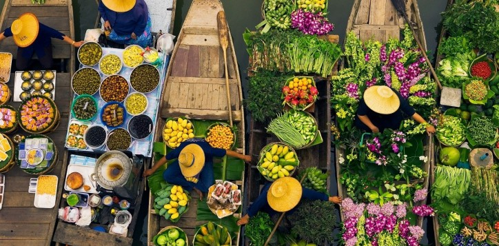 16-klong-lat-mayom-floating-market-2-2