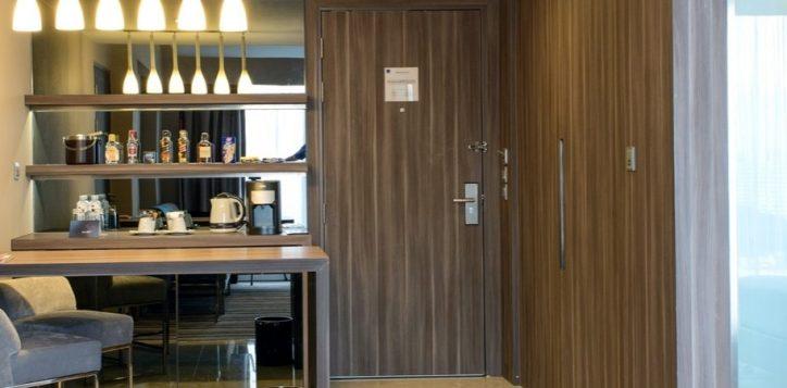 novotelbangkokimpact_premier_suites11-2