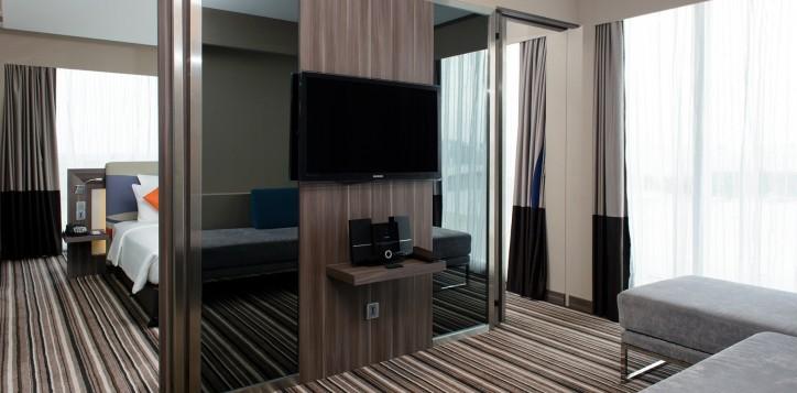novotelbangkokimpact_premier_suites_03-2