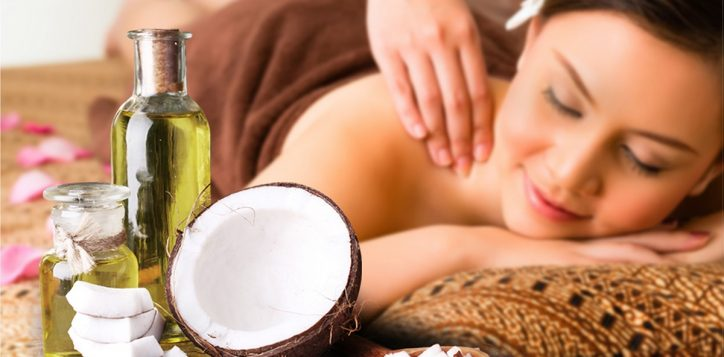 spa_coconut_oil_1200x675
