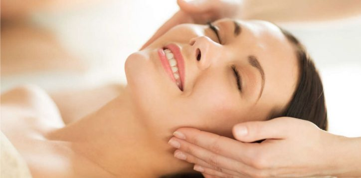 spa_cover_1200x675_may19