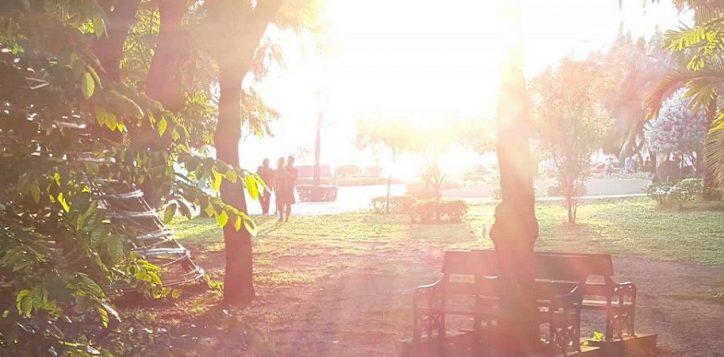 suan-somdetya-srinagarindra-park-2
