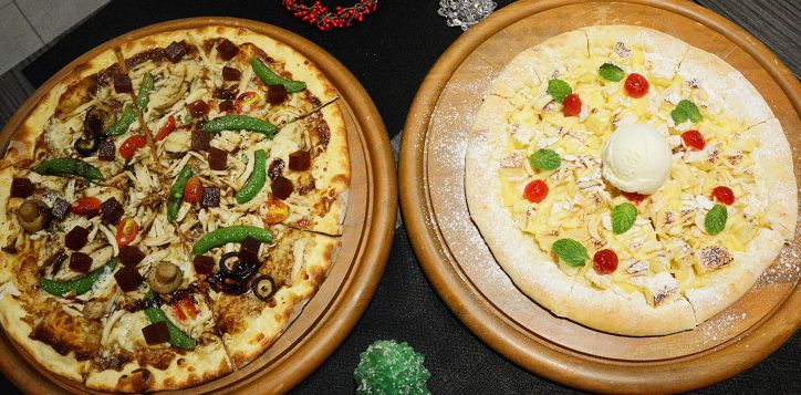 prego_christmas_pizza_1920x1080px_dec16-2
