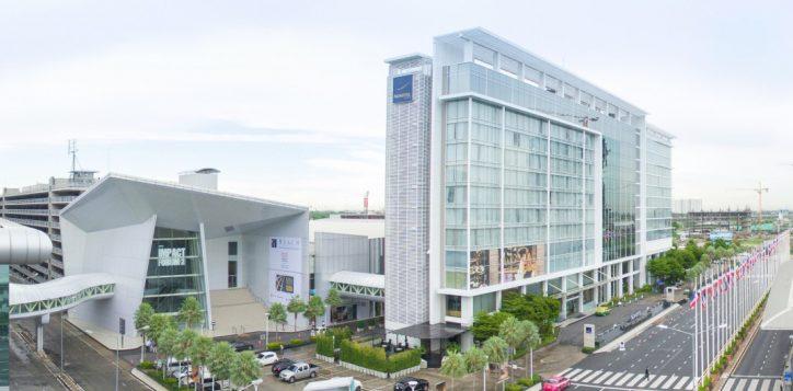 best-hotel-in-nonthaburi-2