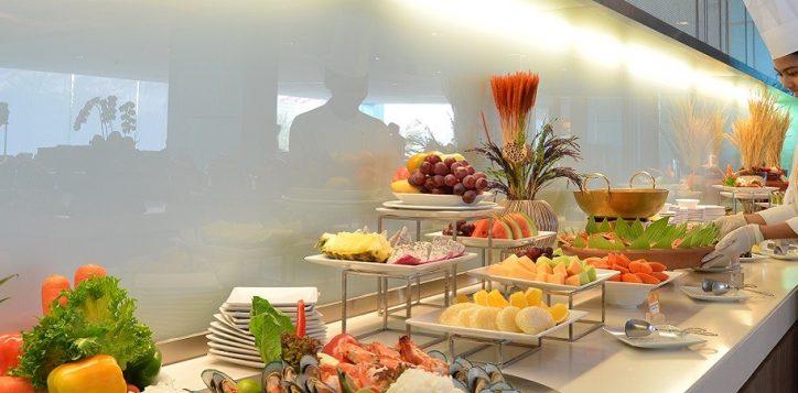 buffet-impact-muang-thong-2