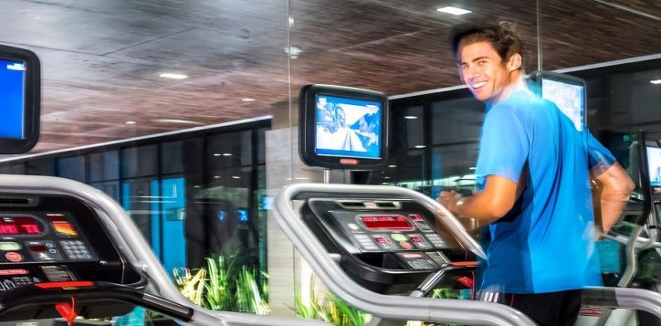 fitness-center-muang-thong-2