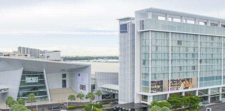 maung-thong-hotel-2