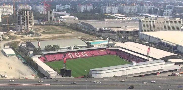 scg-stadium-2