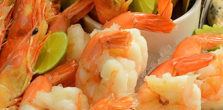 seafood-buffet-in-nonthaburi-2