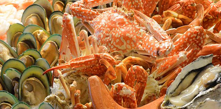 seafood-promotion-bangkok-2