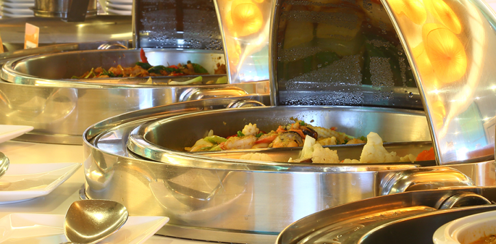 best-brunch-buffet-in-bangkok-2
