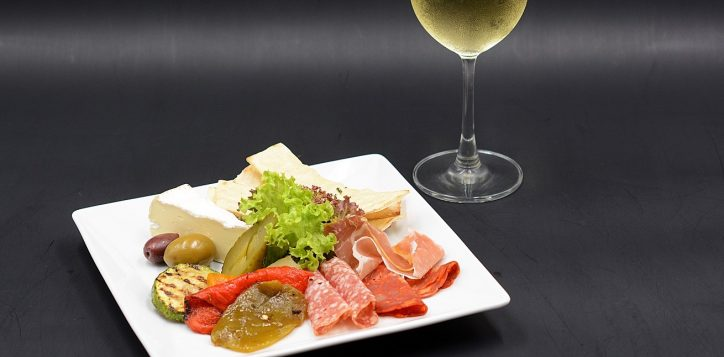 antipasto-wine-2