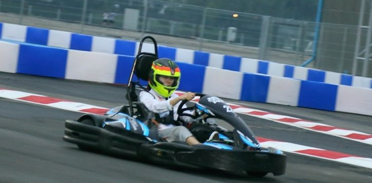 go-karting-in-bangkok-2