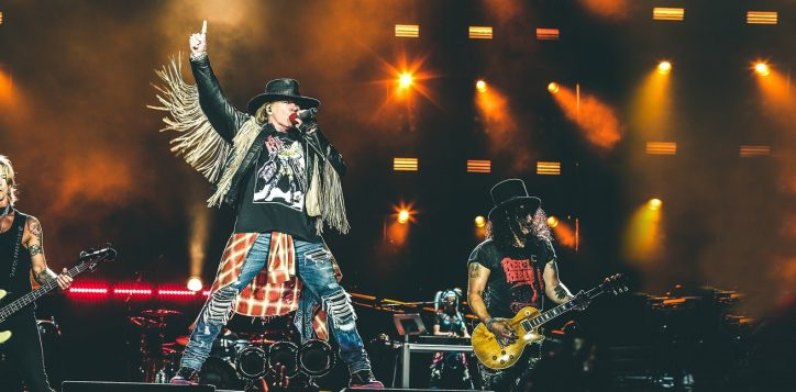 guns-n-roses-in-bangkok-2017-2