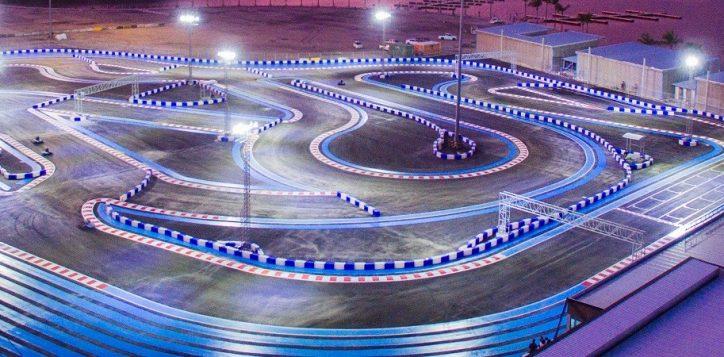 kart-track-in-muang-thong-2