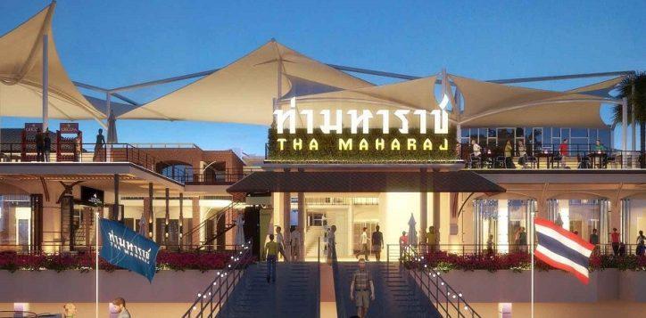 tha-maharaj-2