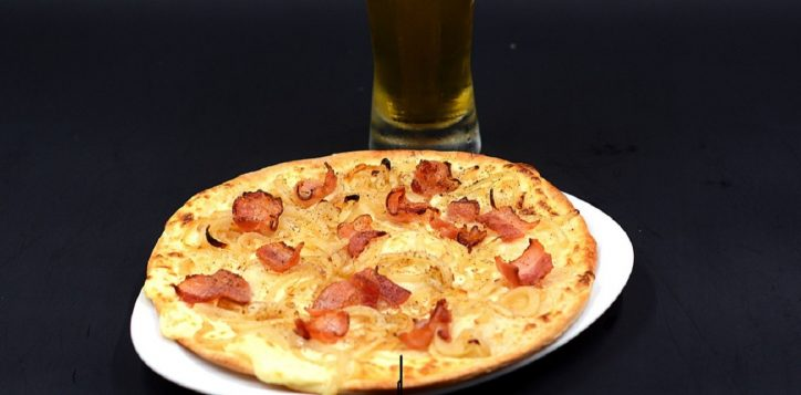 pizzabeer-2