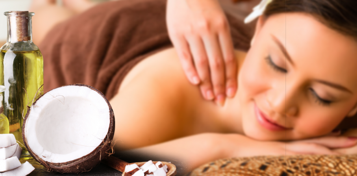 coconut_spa_1800x646_sept17-2