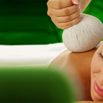spa-promotion-in-muang-thong