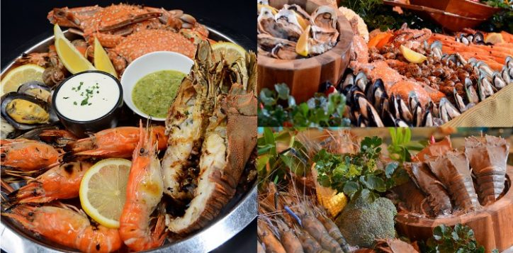 microsite_new_seafood750x420_sept18-2
