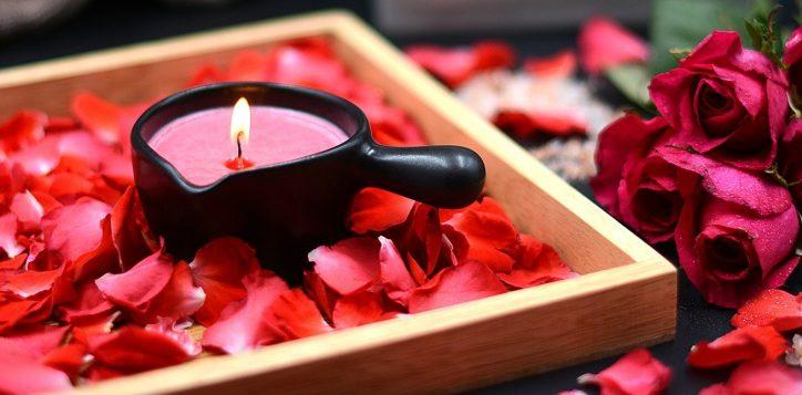 pure_romance1800x646_jan18-2-2