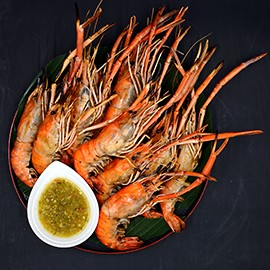 river_prawn03_may18_270x270-2