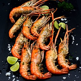 river_prawn05_may18_270x270-2