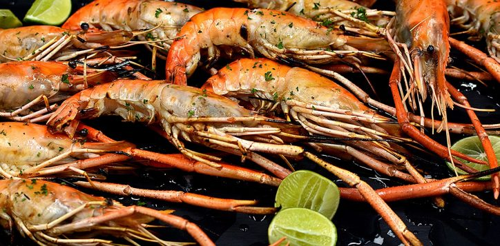 river_prawn_may18_1800x646-2