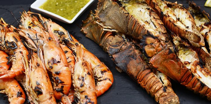 rock_lobster_buffet_cover_1800x675_august19-2