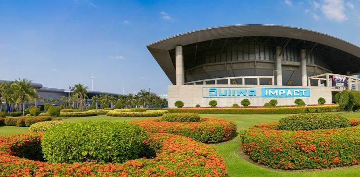 concerts-in-bangkok-2