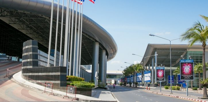 convention-centre-and-hotel-in-bangkok-2