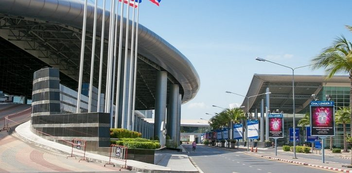 convention-centre-and-hotel-in-bangkok1-2