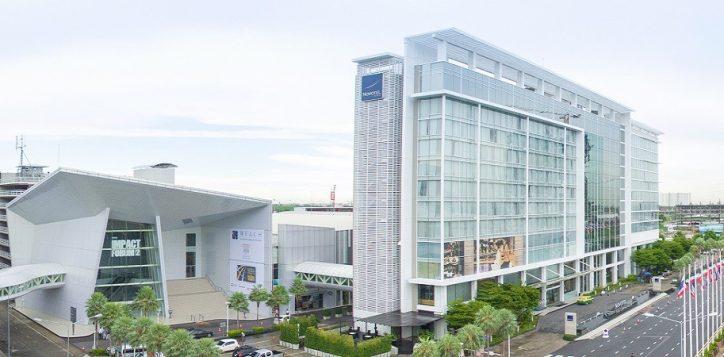novotel-impact-bangkok_forum_panorama-2
