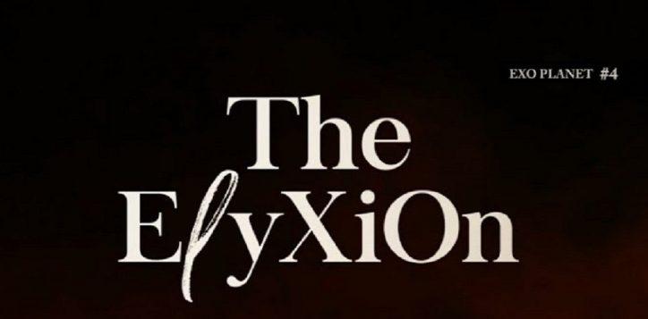 elyxioninbkk-20183-2
