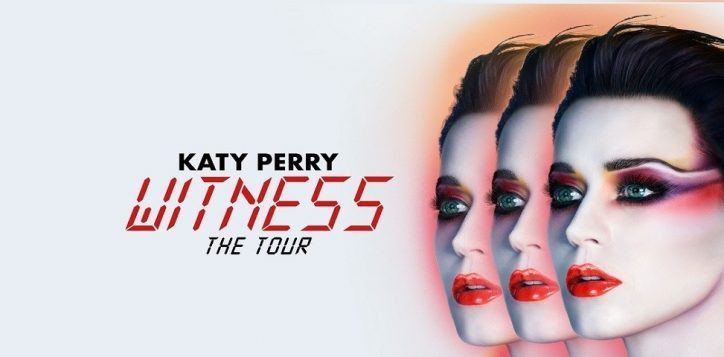 witness-the-tour-1800-x-480-2
