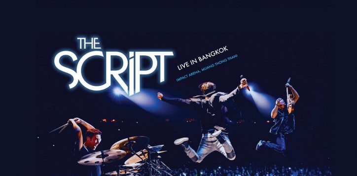 the-script-2018-2-2
