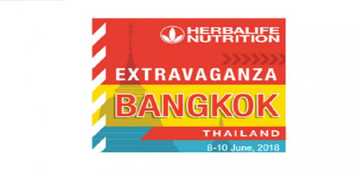 seaextravaganza2018-2