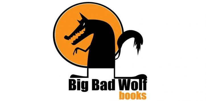 big-bad-wolf-books-2