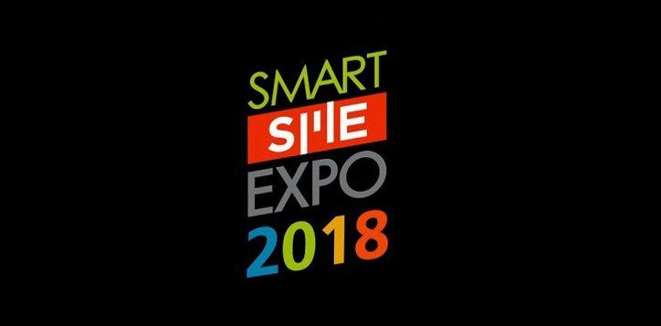 smart-smeexpo-2018-2