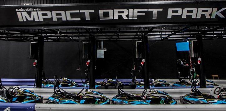 impact-drift-park-2